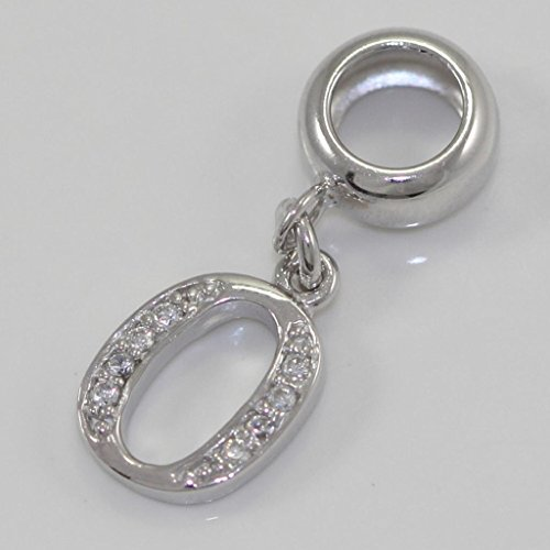 Turquoise Simulant Stone Bracelet - 5