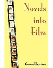 Novels into Film