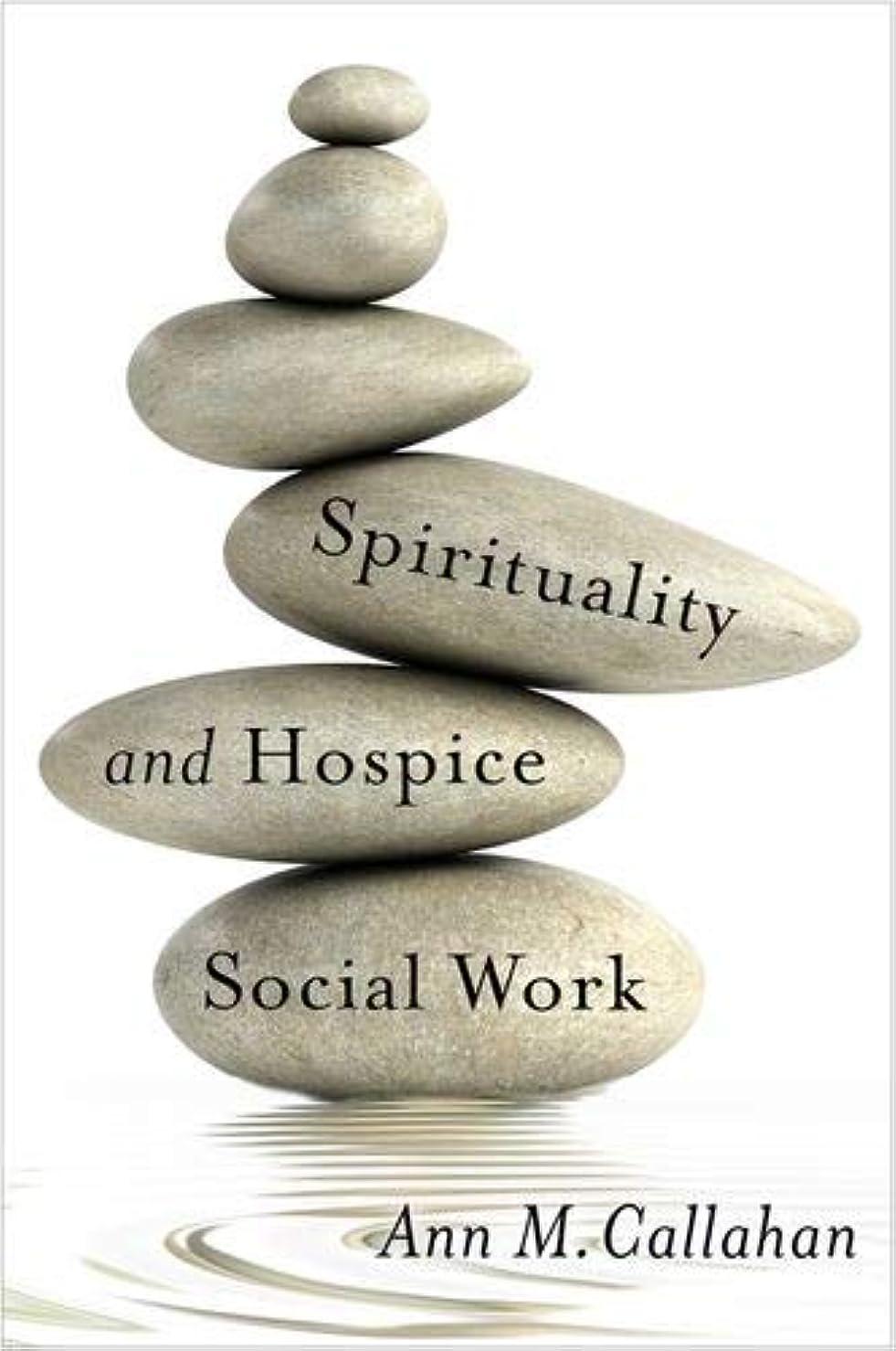 壁紙危機日記Social Structures, Aging, And Self-regulation in the Elderly (Societal Impact on Aging)