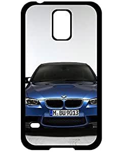 Gladiator Galaxy Case's Shop 2015 2835929ZH853797778S5 Samsung Galaxy S5 Case Cover, Unique BMW M3 Competition Package Photo Slim Fit Clear Back Cover for Samsung Galaxy S5