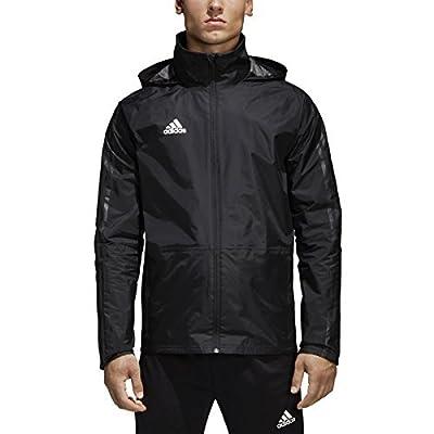 adidas CON18 STRM Jacket