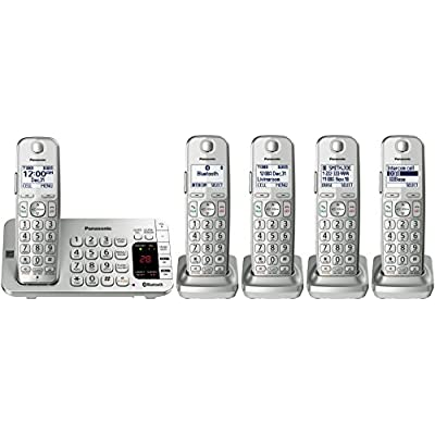 panasonic-kx-tge475s-link2cell-bluetooth