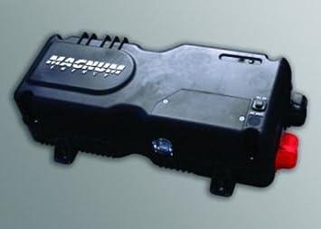 Magnum MM612 600W Inverter