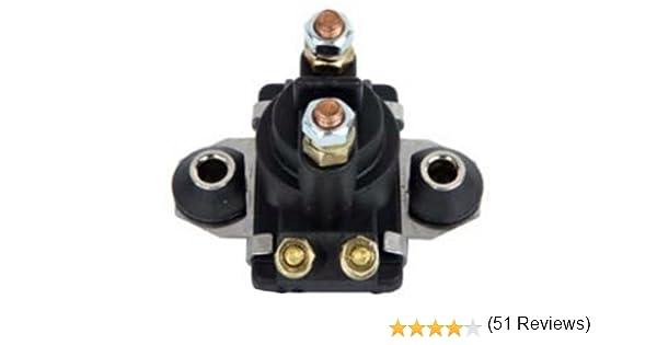 51 chevy bel air wiring diagram 31 wiring diagram images wiring 1975 chevy truck wiring diagram wiring diagram 51 chevy thermostat, 51 chevy 41a4sbagnwl _sr600%2c315_piwhitestrip%2cbottomleft%2c0%2c35_pistarratingfour%2cbottomleft%2c360%