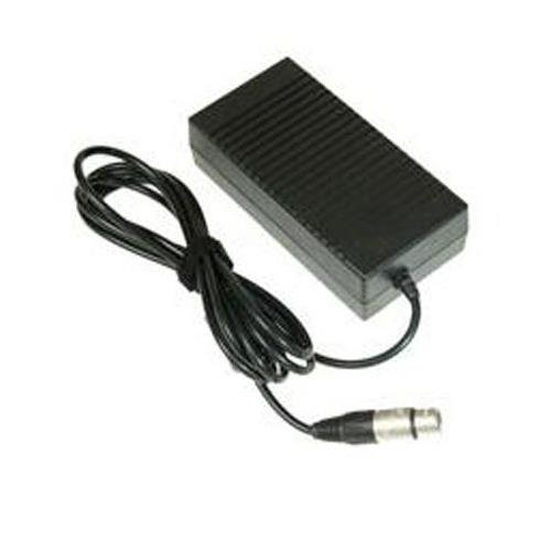FloLight Spare Power Supply for LED-500