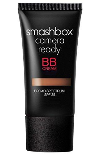 smashbox bb cream medium - 3