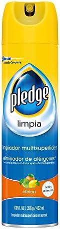 pledge Sacudidor, 396 g