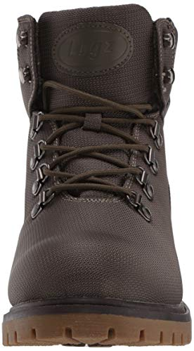 Lugz Women's Grotto Ii Hiking Boot