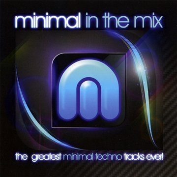 Minimal In The Mix                                                                                                                                                                                                                                                                                                                                                                                                <span class=