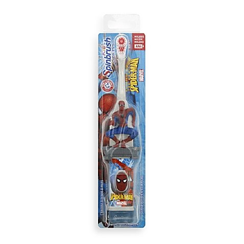spiderman-battery-operated-spinbrush