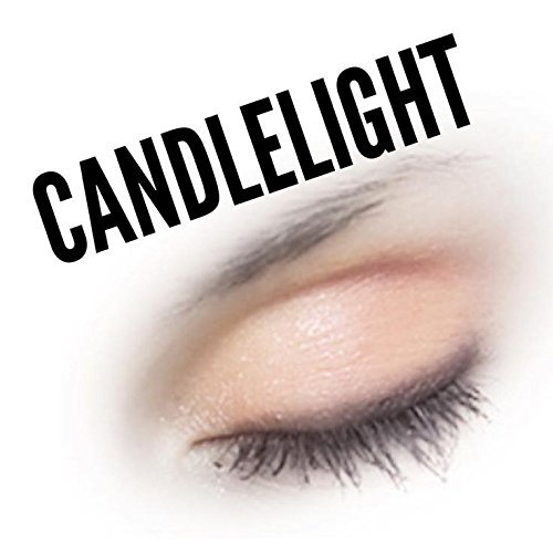 Shadowsense Candlelight