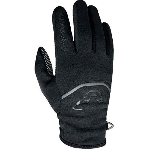 Dynafit Thermal Gloves Black S by Dynafit (Image #2)