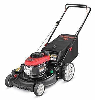 Push Lawn Mowers