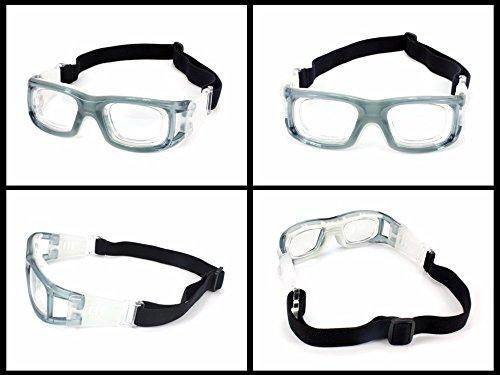Buy sports glasses