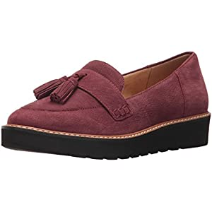 Naturalizer Women's August Slip-on Loafer