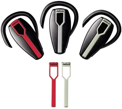 Jabra BT 135 Auriculares Bluetooth