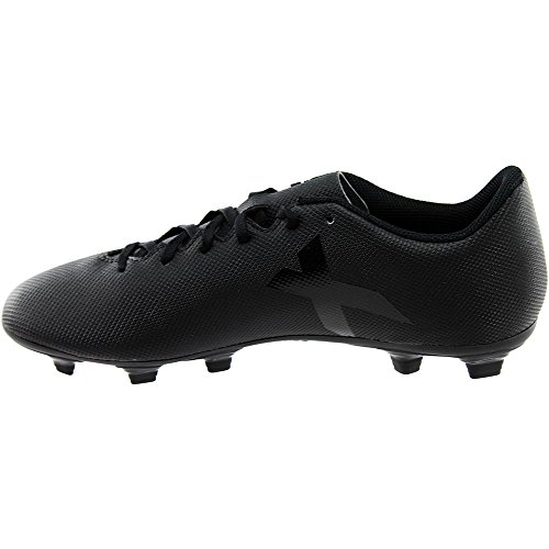 Utility Black 17 X adidas Core Core Men's Black Black 4 Cleats Soccer FG nRP8nBxwqC