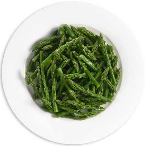 bonduelle-petite-asparagus-spears-500-gram-10-per-case