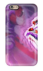 Sophia Cappelli's Shop Ideal Case Cover For Iphone 6(janemba), Protective Stylish Case 4767647K53576840