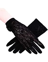 b2c1438d970 Womens Gloves and Mittens   Amazon.com