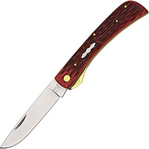 Best Rough Rider Pocket Knife