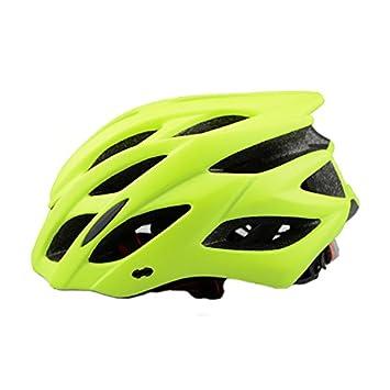 ZL-qxtk Los,Cascos,De,Bicicleta,Cascos,Ciclismo,Bicicletas