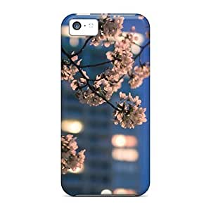 meilz aiaiNew Premium ElenaHarper Spring Night Skin Cases Covers Excellent Fitted For Iphone 5cmeilz aiai