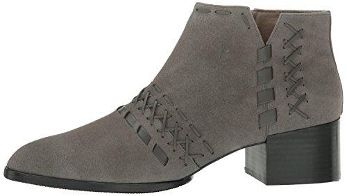 Donald J Pliner Donna Bowery-KS Ankle Boot Choose Choose Boot SZ/color 3db7d2