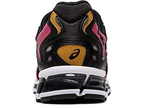 ASICS Women's Gel-Kayano 5 360 Shoes 5