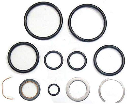 (EMP Power Trim Cylinder Seal Kit -Replaces 25-8700A2, 18-2649)