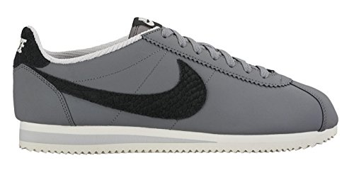 Grey Pure Black 002 40 Cool Men's Platinum Grey 861535 Fitness EU 40 Sail Shoes NIKE CzwAxq0xB