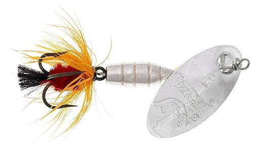 orange Silver Silver Fly orange orange Silver Fly Silver Fly Fly E1qqZ
