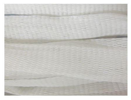 - Yarn Bras Yarn Sleeves Best Darn Yarn Tenders (12 Yards You Cut LG, White LG)