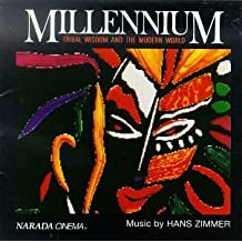 Millennium: Tribal Wisdom