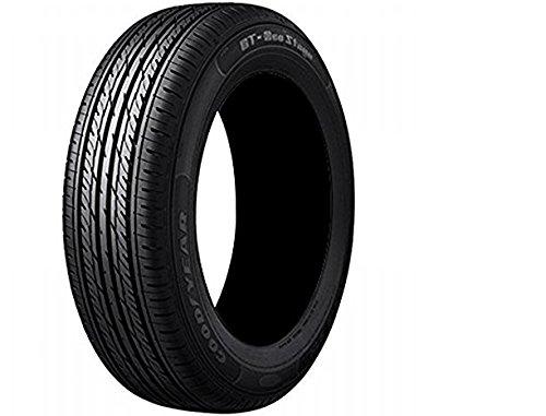 グッドイヤー(GOODYEAR)タイヤ GTH ECO 155/70R12 B0758275FF
