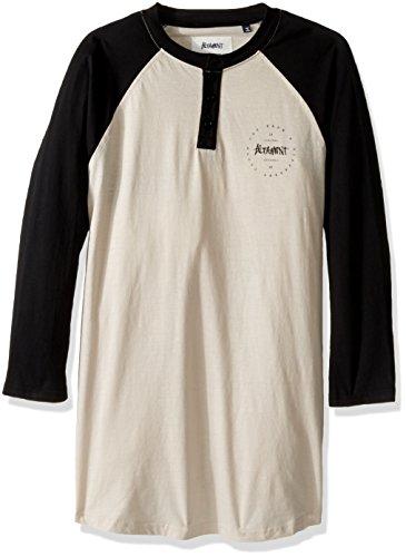 eae8d06b3 Altamont clothing the best Amazon price in SaveMoney.es