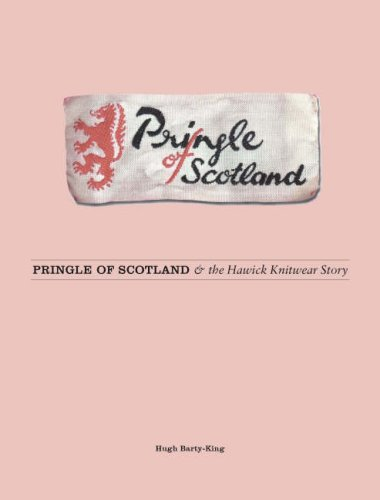 (Pringle of Scotland)