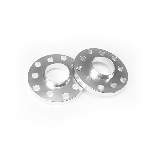 Protune Suspension 10MM Hubcentric Wheel Spacers For for sale  Delivered anywhere in USA