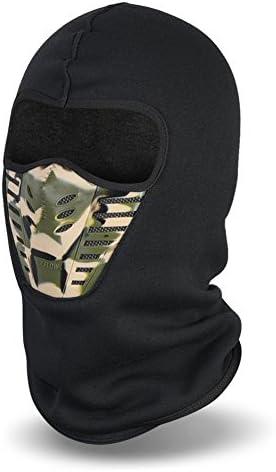 Combat mask _image1
