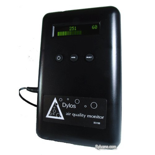 dylos-dc1100-pro-air-quality-monitor