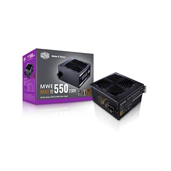 D'Mak 50W Power Supply IP65 Led Driver 85-380V AC (Grey) (Pack of