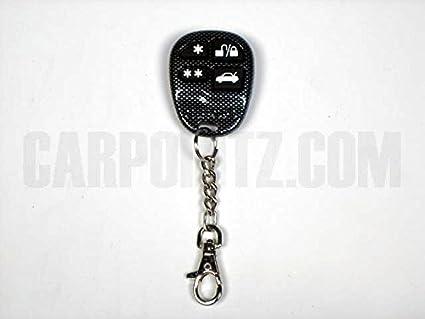 Amazon.com: Clifford 904100 Reemplazo mando a distancia ...