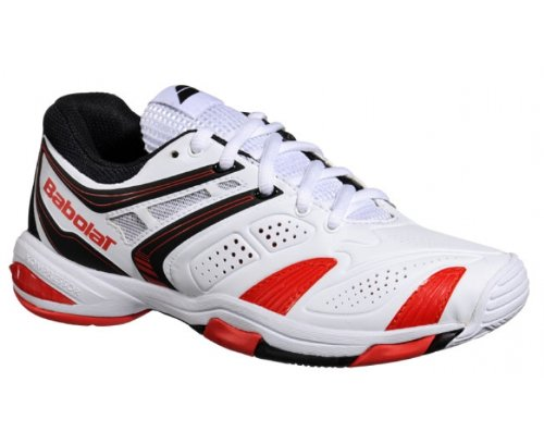 Babolat V-Pro 2 Indoor Men HW13