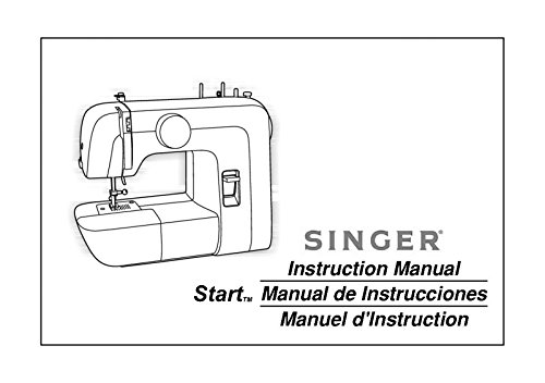 singer sewing machine 1304 - 8