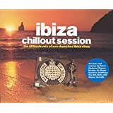 Ministry of Sound: Ibiza Chillout Session