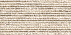 Lydias Ecru Aunt Lydia/'s Classic Crochet Thread Size 10-ecru