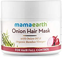 Upto 33% off : Mamaearth Brand Day Exclusive