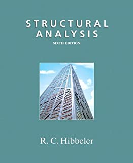 Principles of geotechnical engineering braja m das 9780534551445 structural analysis 6th edition fandeluxe Image collections