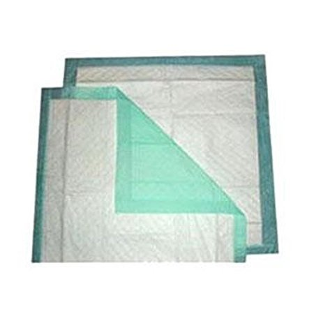 100 36x36 Pads Adult Urinary Incontinence Disposable Bed ...