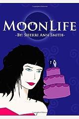 MoonLife Paperback